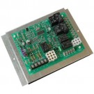 ALLTEMP 24-ICM2805A - Fan Blower Controls - Low cost form, fit and functional OEM replacement control board for Nordyne: 903106-Kit
