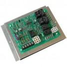 ALLTEMP Fan Blower Controls - 24-ICM2805A