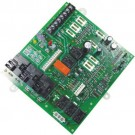 ALLTEMP 24-ICM2807 - Fan Blower Controls - Operating: -40°F to 176°F