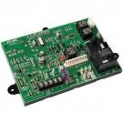 ALLTEMP Fan Blower Controls - 24-ICM282A