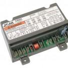 ALLTEMP 24-ICM283 - Gas Ignition Controls - Hot Surface Ignition (HSI) Module - Input Voltage:120 & 24 VAC, 60Hz