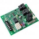 ALLTEMP Fan Blower Controls - 24-ICM286
