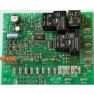 ALLTEMP Fan Blower Controls - 24-ICM287