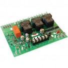 ALLTEMP 24-ICM289 - Fan Blower Controls