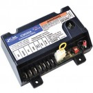 ALLTEMP 24-ICM290 - Gas Ignition Controls - Line 24V (18-30VAC) 50/60Hz