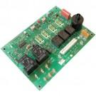 ALLTEMP Fan Blower Controls - 24-ICM291