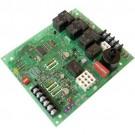 ALLTEMP Fan Blower Controls - 24-ICM292