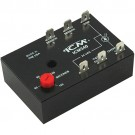 ALLTEMP Condensation Control System - 24-ICM340
