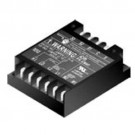 ALLTEMP Motor Protection Controls - 24-ICM441