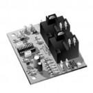 ALLTEMP Lead-Lag Controls - 24-ICM602