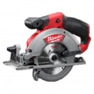 "Milwaukee 2530-20 - M12 FUEL 5-3/8"" Circular Saw (Bare Tool)"