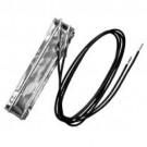 ALLTEMP Flexible Braided Heaters - 26-226