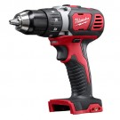 """Milwaukee 2606-20 - M18™ Compact 1/2"""" Drill Driver (Tool Only)"""