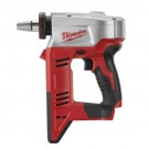 Milwaukee 2632-20 - M18 Cordless ProPEX Expansion Tool (Bare Tool)