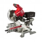 "Milwaukee 2733-20 - M18 FUEL™ 7-1/4"" Dual Bevel Sliding Compound Miter Saw"