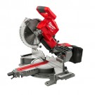 Milwaukee 2734-20 - M18 FUEL™ Dual Bevel Sliding Compound Miter Saw