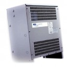 Delta 25KVA - Commercial Transformer - 1 Phase - C802 Type 1 Enclosure Aluminium - 600 - 120/240V