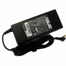 Asus AC Adapter 19.5V-3.42A (5.5x2.5mm)