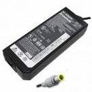 IBM AC Adapter 20V-4.5A (7.9x5.5mm)