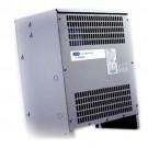 Delta 30KVA - Commercial Transformer - 3 Phase - Type 1 - Aluminium C802 - 480-120/208V