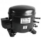 ALLTEMP Compressors - 30-FF10BK1
