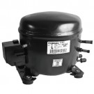 ALLTEMP Compressors - 30-FFI10HBX