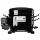 ALLTEMP Compressors - 30-FF7.5HBK