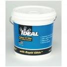 Ideal Industries 31-391 - Yellow 77® Plus, 1-Gallon Bucket