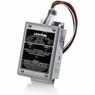 Leviton 32120-1 - 120/240V Single Phase - Surge Panel - Decora Home Control & X10 Compatible - NEMA 3R Enclosure