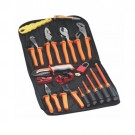 Ideal Industries 35-9101, Standard Insulated Tool Kit