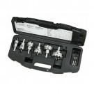 Ideal Industries 36-314, TKO™ Master Electrician's Kit