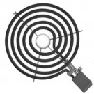 ALLTEMP Wired-in Surface Elements - 38-204 - Single Coil