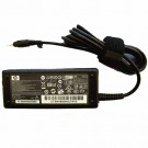 HP AC Adapter 18.5V-6.5A (5.5x2.5mm)