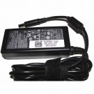 Dell PA10 AC Adapter 19.5V-4.62A (7.4x5.0mm)
