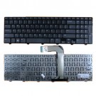 Dell Inspiron 5110 Series Replacement Keyboard