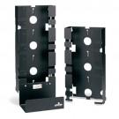 Leviton 41MB2-SME - 300-pair Extension Mounting-Frame Unit