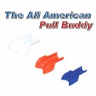 "Rack-A-Tiers 42000 - All American Pull Buddy Multi-Pack (2ea 1/2"", 3/4"", 1"") - 2 Packs"
