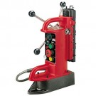 Milwaukee 4202 - Electromagnetic Drill Press Base - Fixed Position