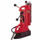 Milwaukee 4203 - Electromagnetic Drill Press Base - Adjustable Position