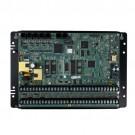 Leviton 44A00-3 - Lumina Controller on Back Plate