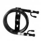 """ALLTEMP 47-5023-S - Coaxial Condensers - 1 TONS - Refrigerant Connections:3/8"""" I.D. - 11"""" Length"""