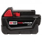 Milwaukee 48-11-1828 - M18 REDLITHIUM XC Extended Capacity Battery