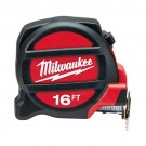 Milwaukee 48-22-5117 - 16' Tape Measure