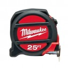 Milwaukee 48-22-5126 - 25' Tape Measure
