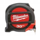 Milwaukee 48-22-5130 - 30' Magnetic Tape Measure