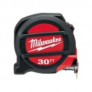Milwaukee 48-22-5131 - 30' Tape Measure