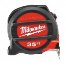 Milwaukee 48-22-5135 - 35' Magnetic Tape Measure