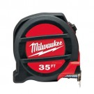 Milwaukee 48-22-5136 - 35' Tape Measure