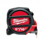 Milwaukee 48-22-5217 - 16'/5m Tape Measure