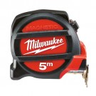 Milwaukee 48-22-5305 - 5M Magnetic Tape Measure